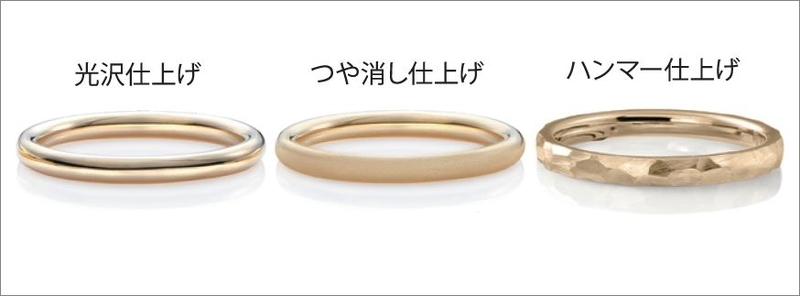f:id:takamatsu-frau-kobe:20200521162248j:plain