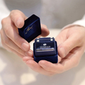 [高松][結婚指輪][婚約指輪][人気][プロポーズ]