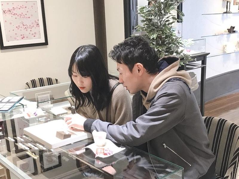 f:id:takamatsu-frau-kobe:20200614143527j:plain