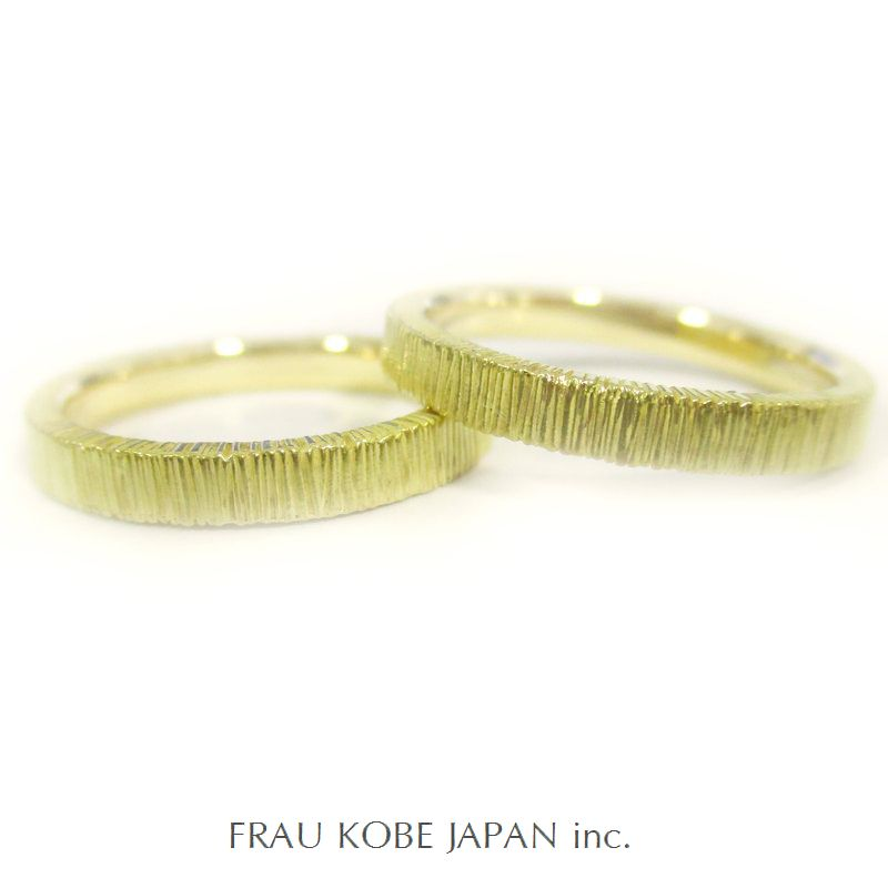 f:id:takamatsu-frau-kobe:20200702154230j:plain