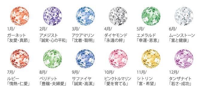 f:id:takamatsu-frau-kobe:20200702160658j:plain