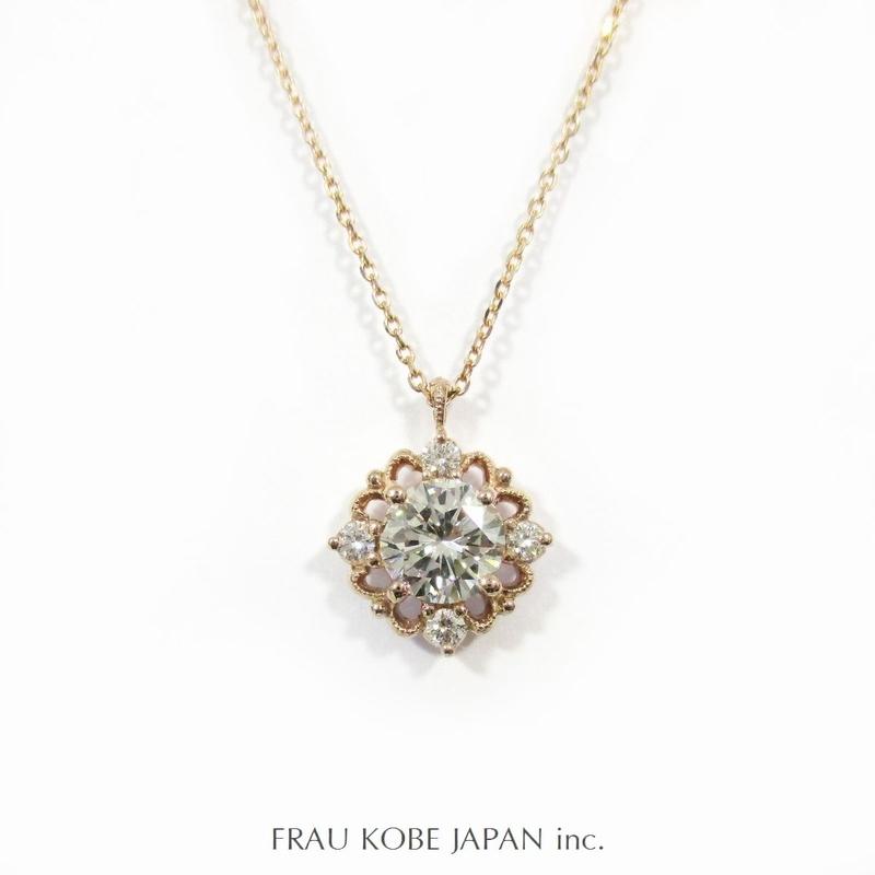 f:id:takamatsu-frau-kobe:20200703153501j:plain