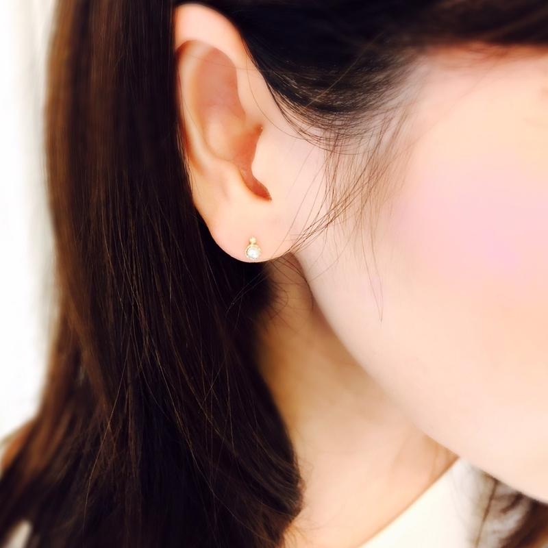 f:id:takamatsu-frau-kobe:20200722154222j:plain