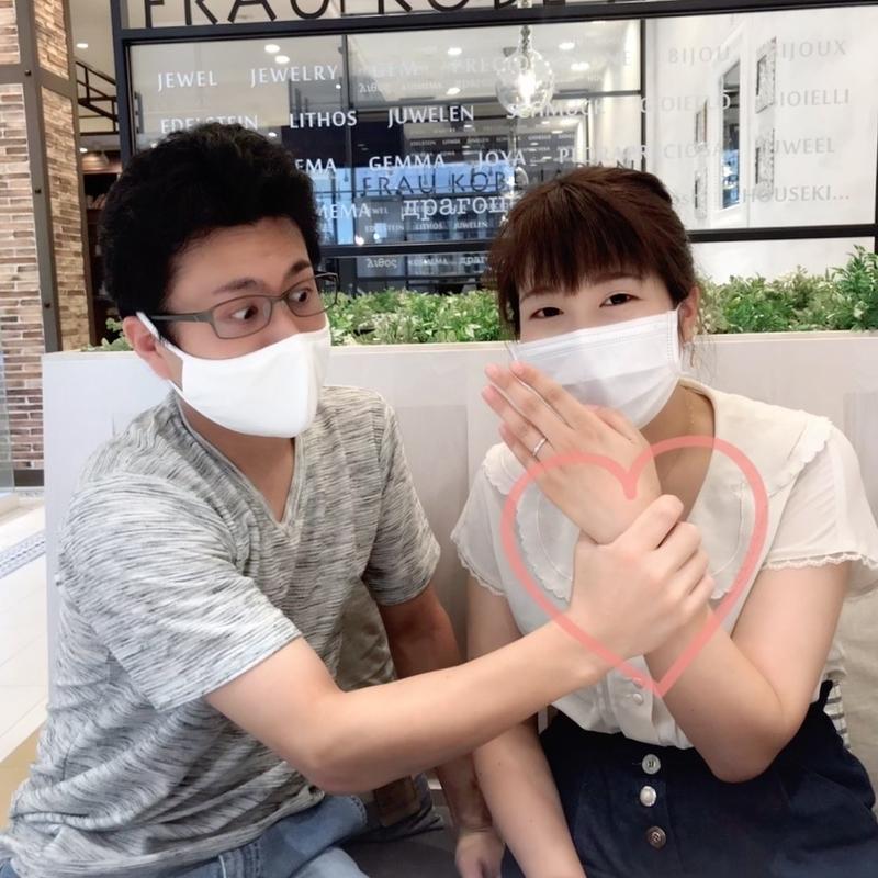 f:id:takamatsu-frau-kobe:20200819160600j:plain