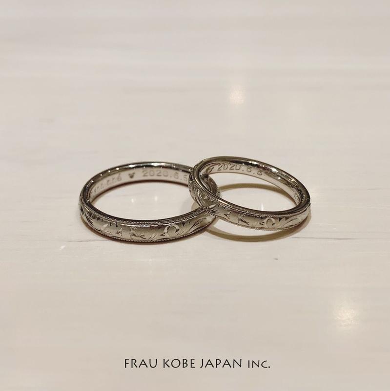 f:id:takamatsu-frau-kobe:20200822141536j:plain