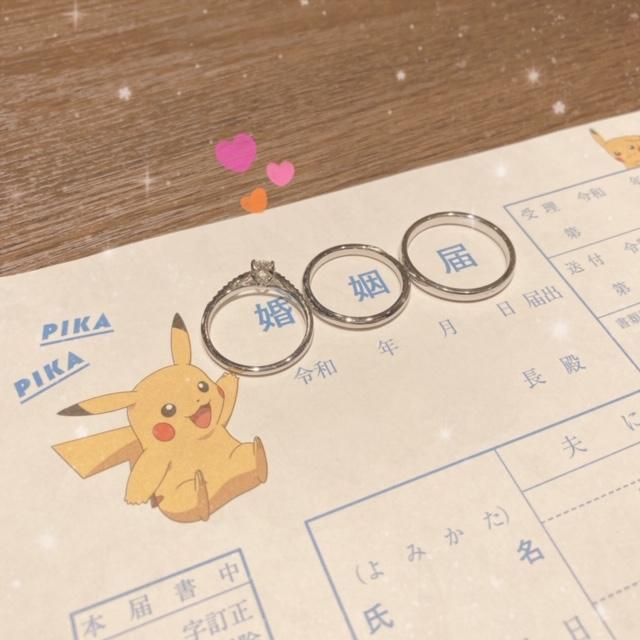 f:id:takamatsu-frau-kobe:20200823115452j:plain