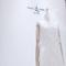 [whitedress][wedding][weddingdress][dress][bride]