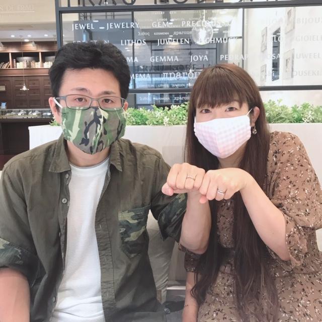 f:id:takamatsu-frau-kobe:20201001174320j:plain