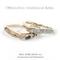 [bridal][結婚指輪][オリジナルリング][マリッジリング][ブライダルリング]