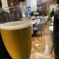 [Lloyds][beer][高松][Jewelry]