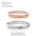 [結婚指輪][婚約指輪][高松][人気][ブライダルリング]