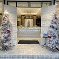 [Holiday][sale][frau][takamatsu][Christmas]