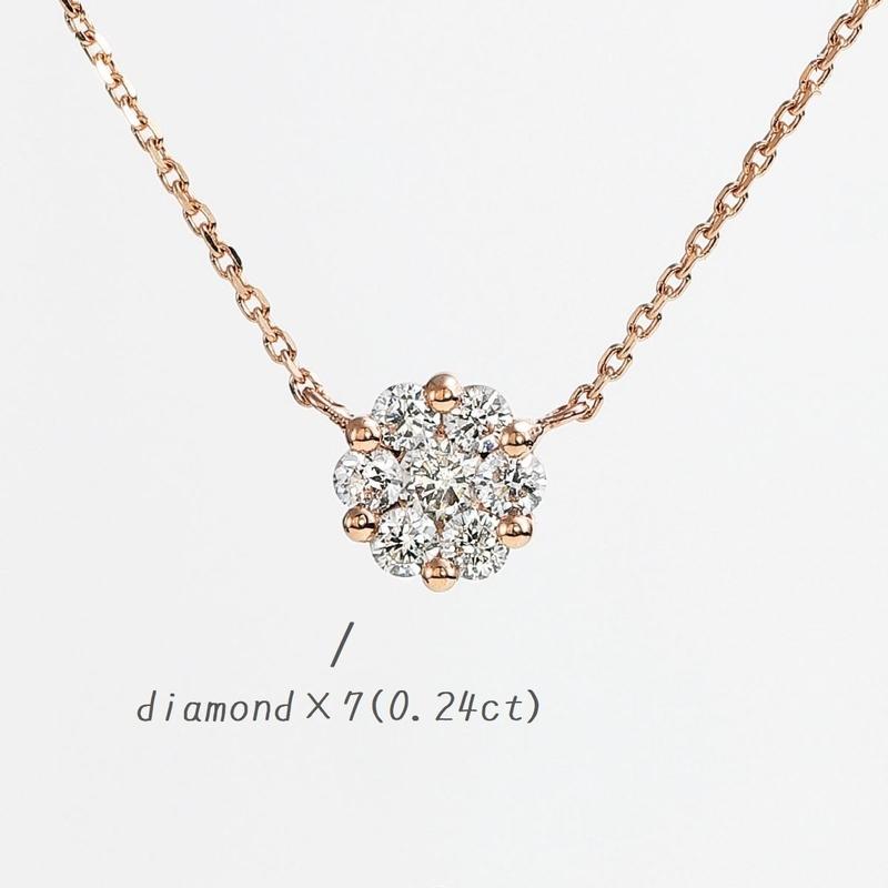 f:id:takamatsu-frau-kobe:20201116134813j:plain