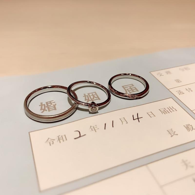 f:id:takamatsu-frau-kobe:20201119144712j:plain