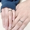 [結婚指輪][婚約指輪][プロポーズ][ブライダルリング][高松][ジュエリーショップ]