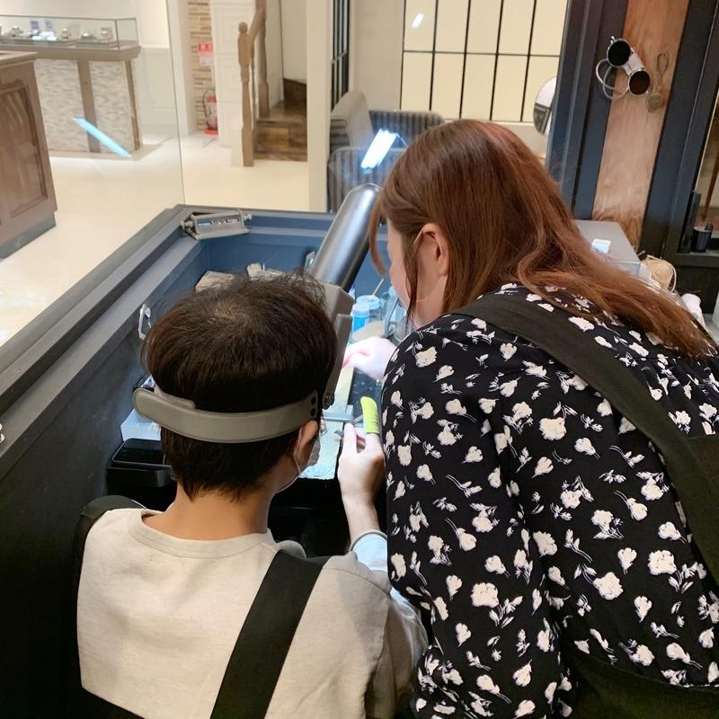 f:id:takamatsu-frau-kobe:20201122100718j:plain