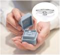 [プロポーズ][プロポーズリング][結婚しよう][エンゲージリング][婚約指輪高松]