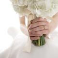 [結婚指輪][婚約指輪][プロポーズ][高松人気][ブライダルリング][マリッジリング][エンゲージリング]