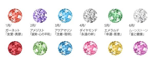 f:id:takamatsu-frau-kobe:20210204170642j:plain