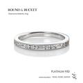 [婚約指輪][ピンクダイヤモンド][エンゲージリング][マリッジリング][エンゲージリング][フラウコウベ]