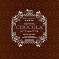 [ショコラ][バレンタイン][チョコレート][結婚指輪][婚約指輪]