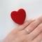 [婚約指輪