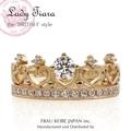 [wedding][lady][tiara][british]