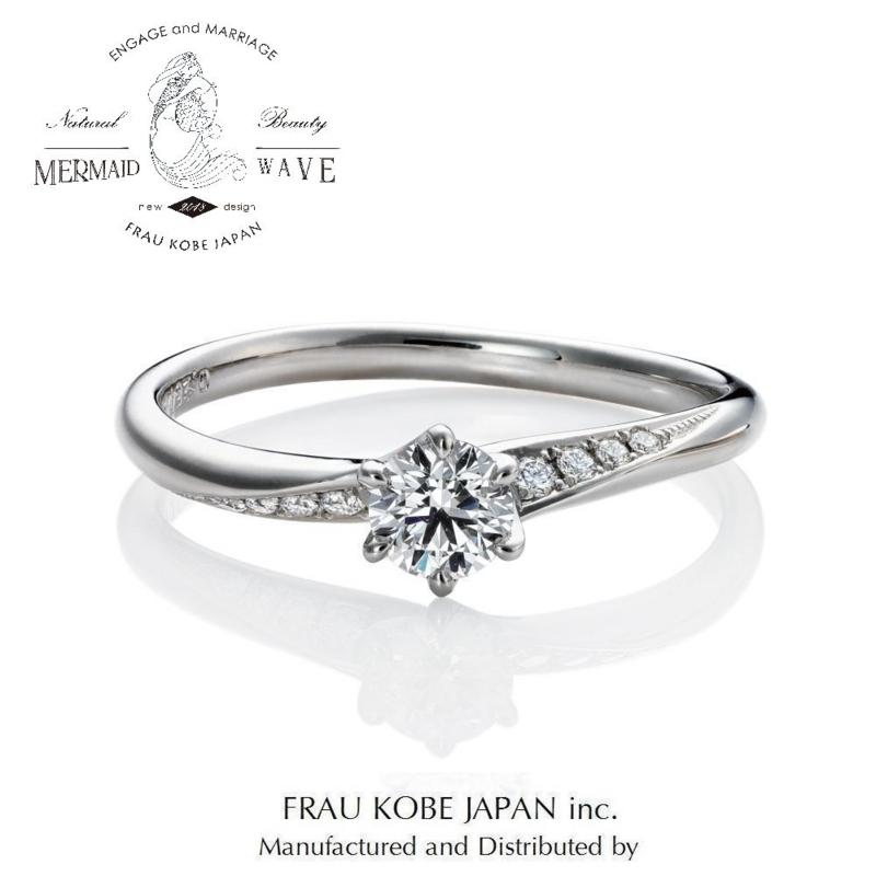 f:id:takamatsu-frau-kobe:20210324154900j:plain