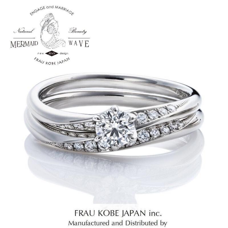f:id:takamatsu-frau-kobe:20210324154920j:plain