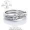 [結婚指輪][婚約指輪][ブライダル][ブライダルリング][ジュエリー]