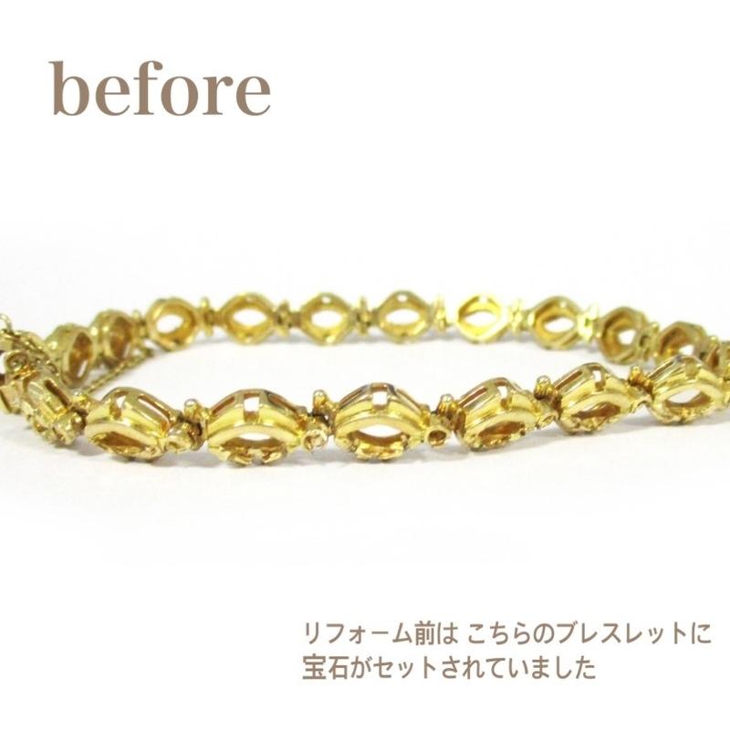 f:id:takamatsu-frau-kobe:20210326161221j:plain