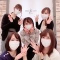 [takamatsu][jewelry][指輪探し][ジュエリーショップ]