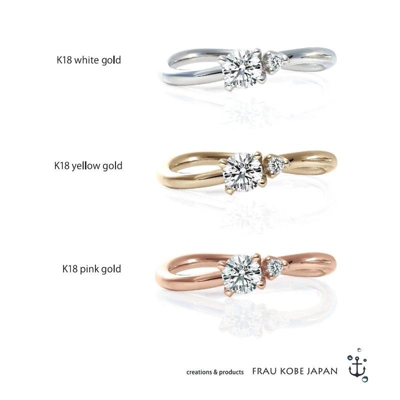 f:id:takamatsu-frau-kobe:20210430135856j:plain
