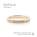 [結婚指輪][マリッジリング][ペアリング][香川][ブライダルリング]
