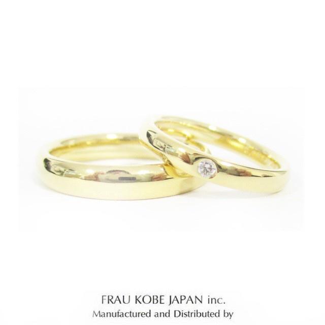 f:id:takamatsu-frau-kobe:20210520130058j:plain