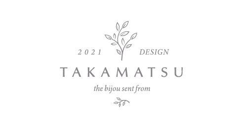 f:id:takamatsu-frau-kobe:20210604174418j:plain