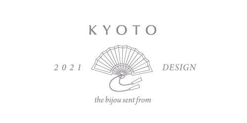 f:id:takamatsu-frau-kobe:20210604174442j:plain