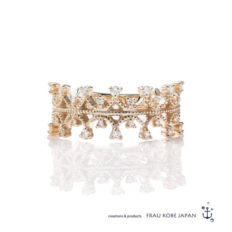 f:id:takamatsu-frau-kobe:20210609163047j:plain