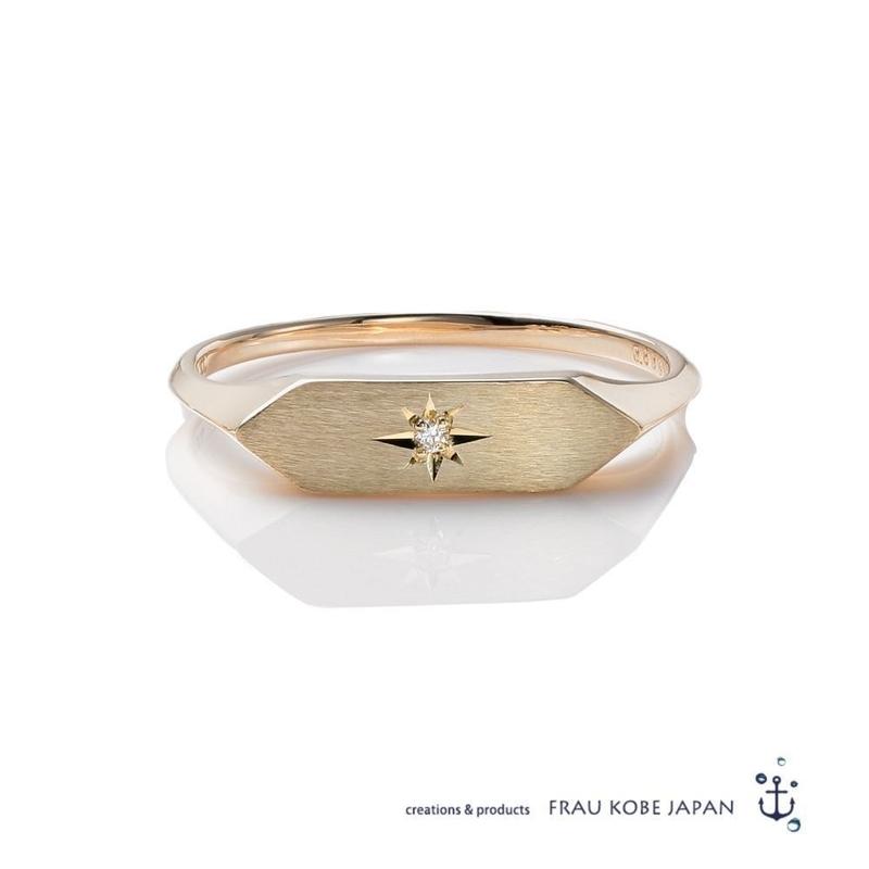 f:id:takamatsu-frau-kobe:20210609163109j:plain