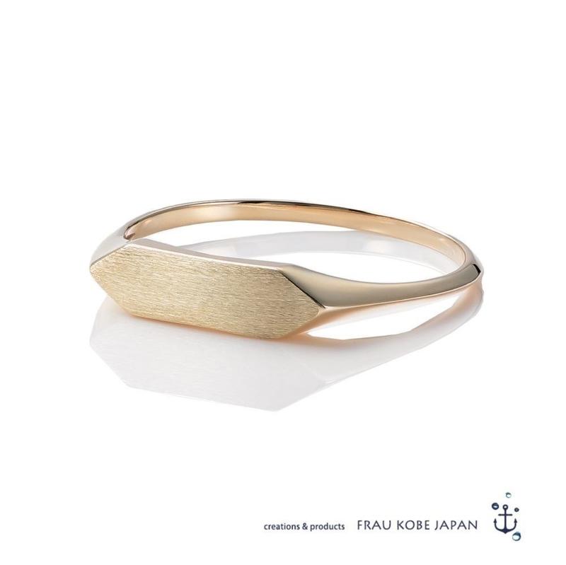 f:id:takamatsu-frau-kobe:20210609163522j:plain