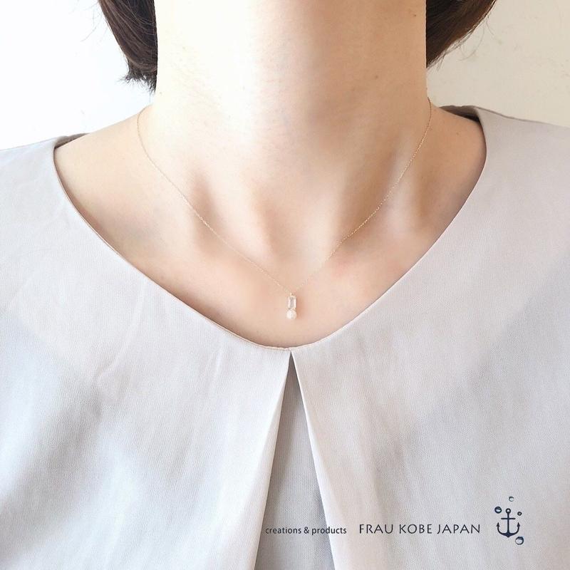 f:id:takamatsu-frau-kobe:20210609163559j:plain