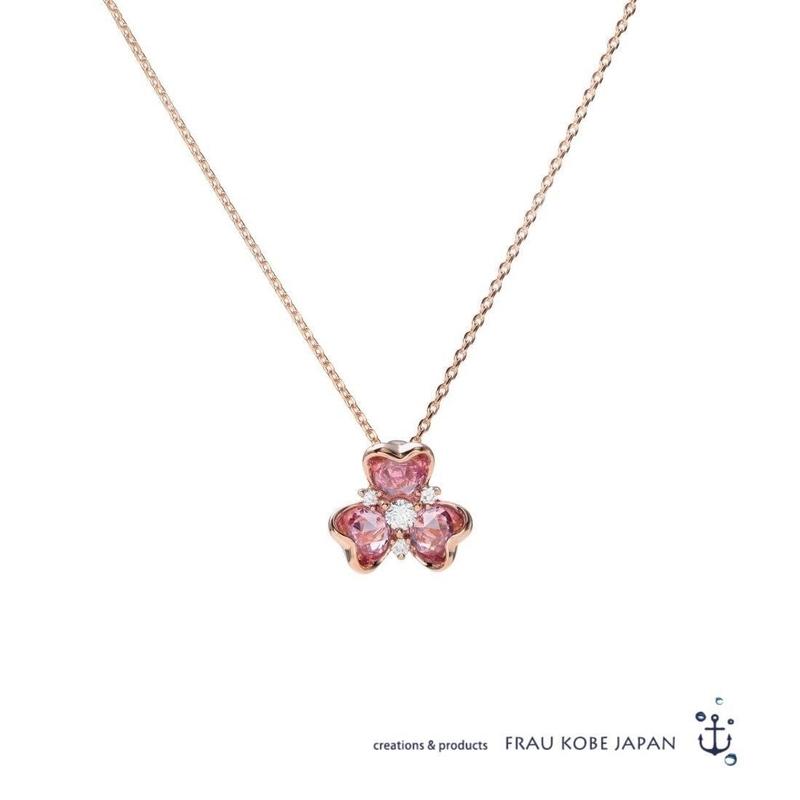 f:id:takamatsu-frau-kobe:20210609164045j:plain