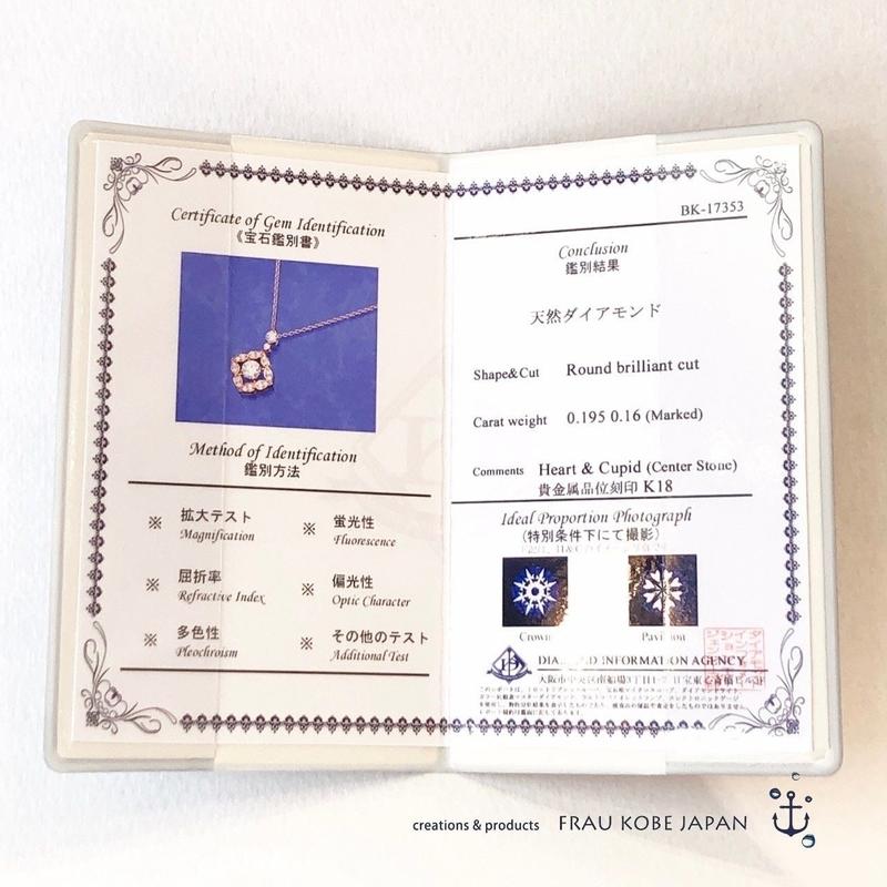 f:id:takamatsu-frau-kobe:20210609164606j:plain