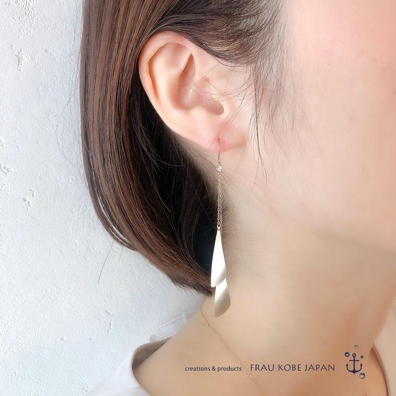 f:id:takamatsu-frau-kobe:20210610172744j:plain