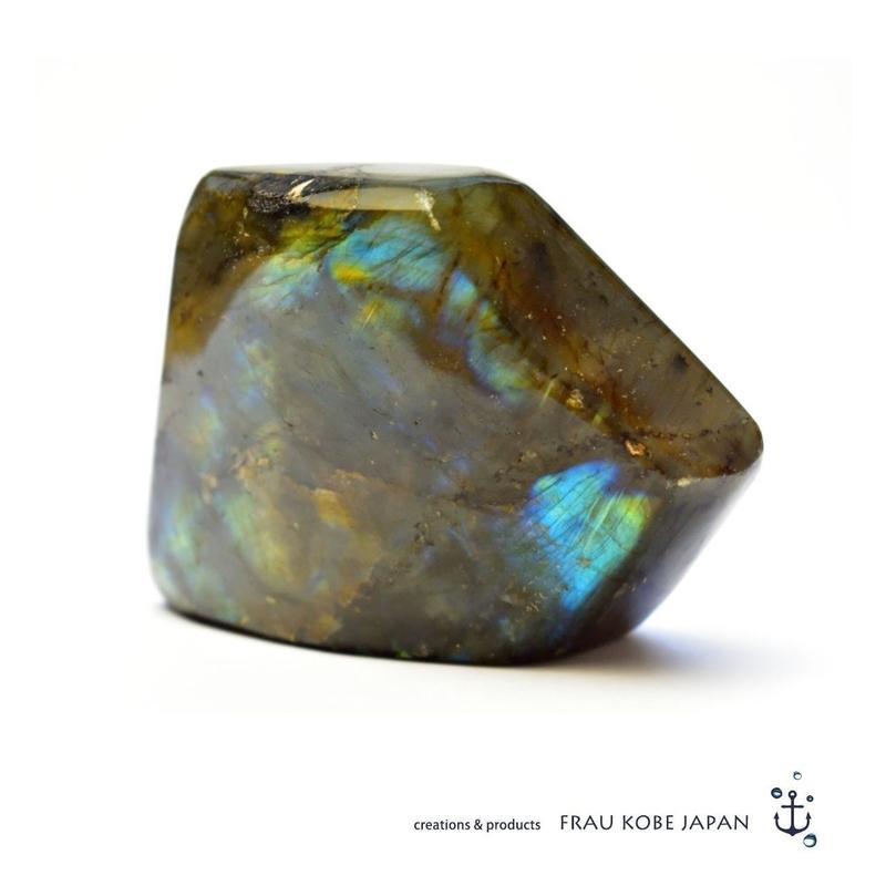 f:id:takamatsu-frau-kobe:20210611162812j:plain