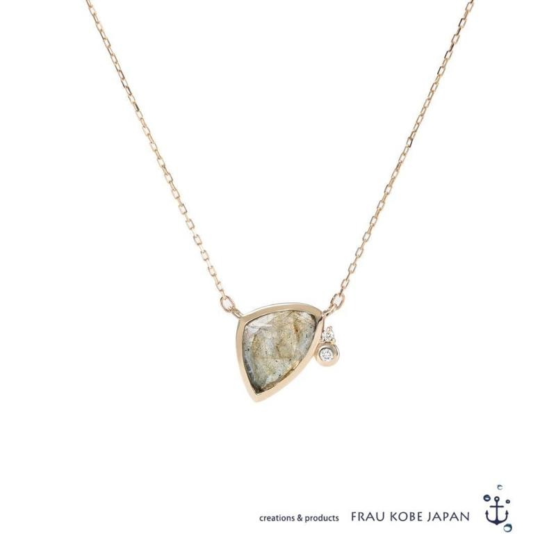 f:id:takamatsu-frau-kobe:20210611162830j:plain