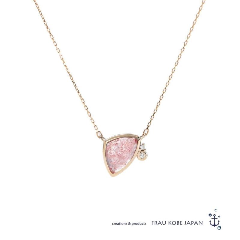 f:id:takamatsu-frau-kobe:20210611162856j:plain