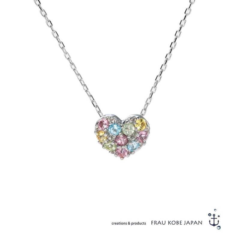 f:id:takamatsu-frau-kobe:20210611163021j:plain