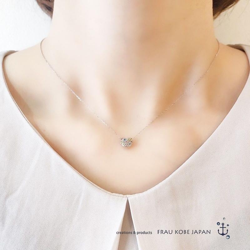 f:id:takamatsu-frau-kobe:20210611163031j:plain