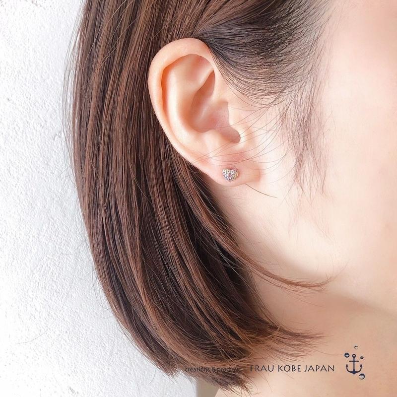 f:id:takamatsu-frau-kobe:20210611163058j:plain